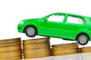 Автострахование – плюсы и риски
